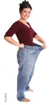 Best weight loss for underactive thyroid
