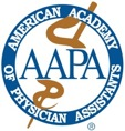 Home Health Aide Certification Springfield Ma