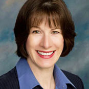 photo of Dr. Melissa A. Johnson of Springfield, MA