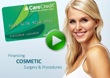 video: About CareCredit Financing