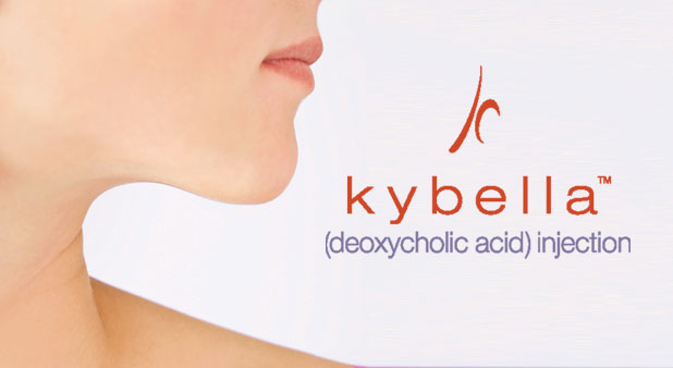 Kybella available in Springfield, MA