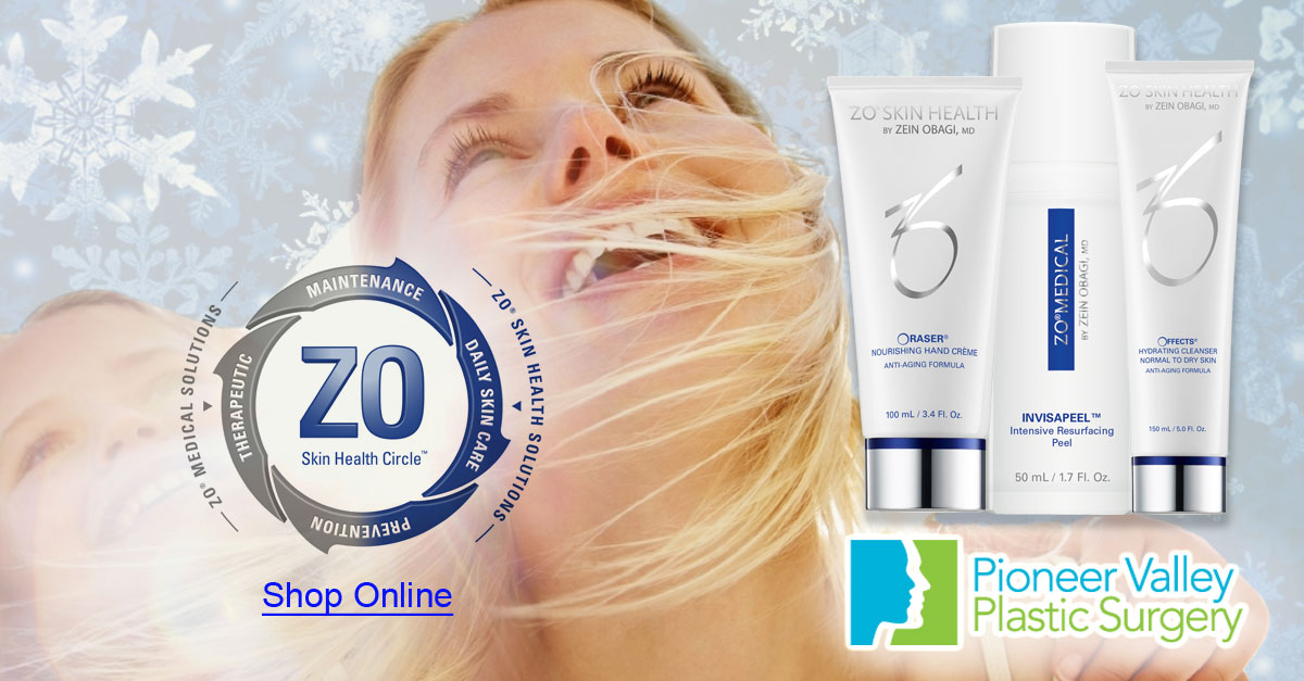 buy zo skin health products online